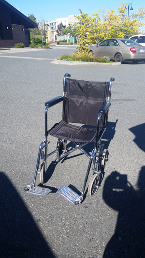 senior-home-help-wheelchair