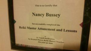 reiki-master-attunement-cert-nancy