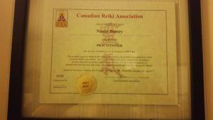 canadian-reiki-association-certified-nancy