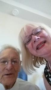 tea-with-grandma-wed