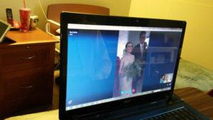 wedding-live-broadcast1